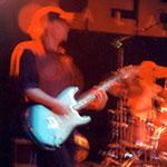 eazy_band